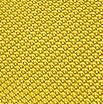 Декоративная стеновая панель 3D золотого цвета