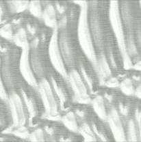 3D декоративная пленка П II П 0801