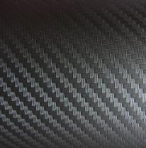 KPMF Карбон 3D Серия K75600