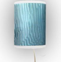 Лампа ночник бра ТАССА НАТТ 0802