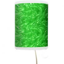 Лампа ночник бра ТАССА НАТТ 0808