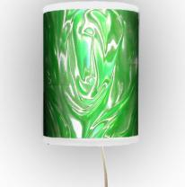 Лампа ночник бра ТАССА НАТТ 0856