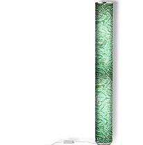 Лампа светильник ТЕКСТУР 3D 0856 тройная