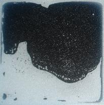 Напольное покрытие, живая плитка, цвет SK426W