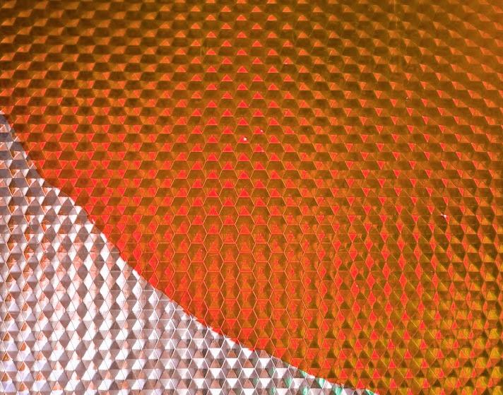 liquid floor tile живая плитка проиводитель