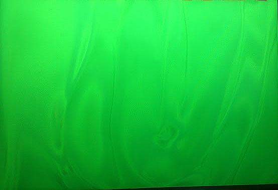 3d пленка светится в ультрафиолете