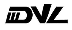 логотип компании 3DVL