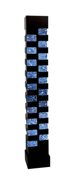 светильник напольный торшер 0808
