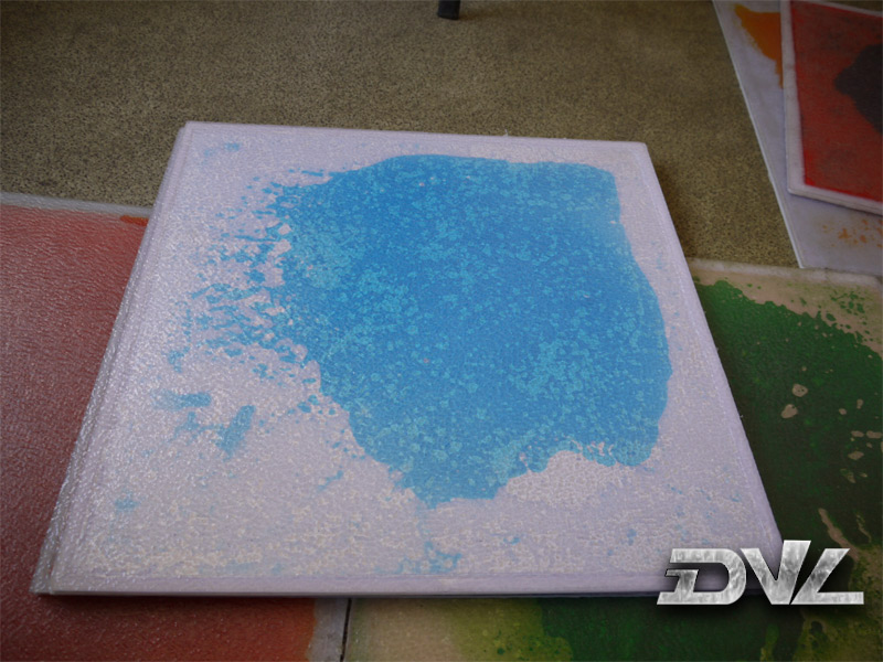 liquid_floor живая плитка фото
