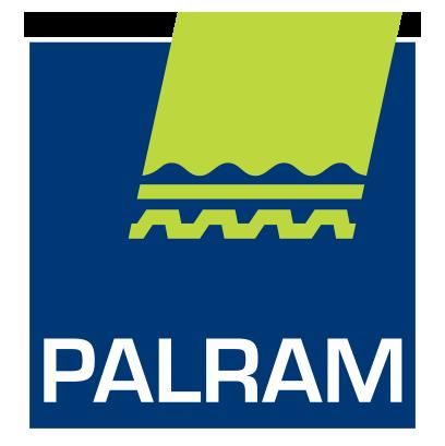 лого Palram