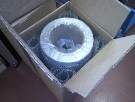 материал упаковка транспотрировка