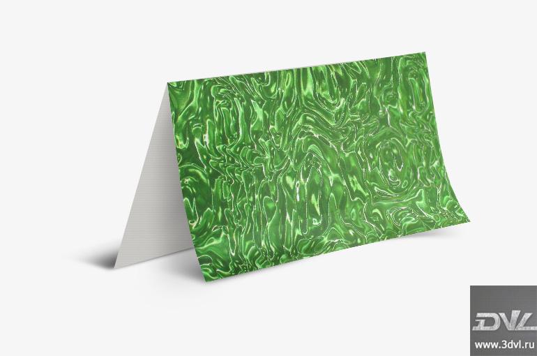 декоративный отделочный материал 3d для стен