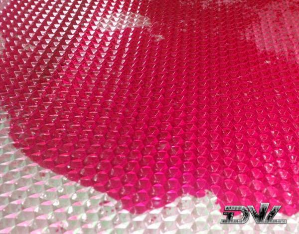foto liquid tile
