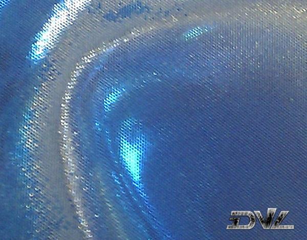 3d пленка с микрозеркалами дорогой отделочный материал элитный