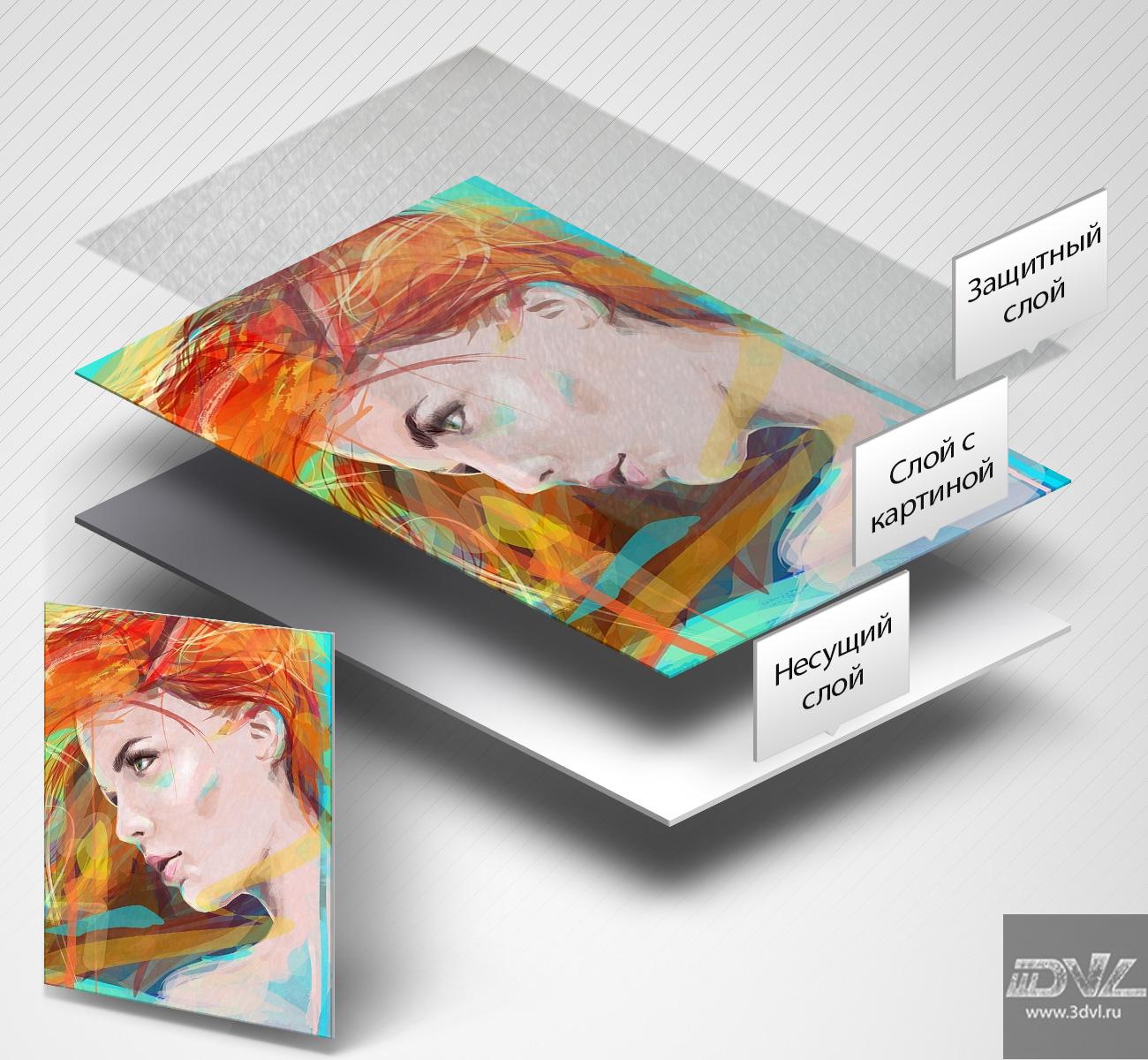 плитка керпмическая с рисунком на заказ фото