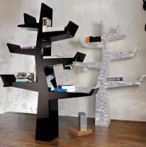 3d пленка используется в дизайне мебели