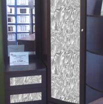 Мебельные фасады 3d - новое поколение фасадов