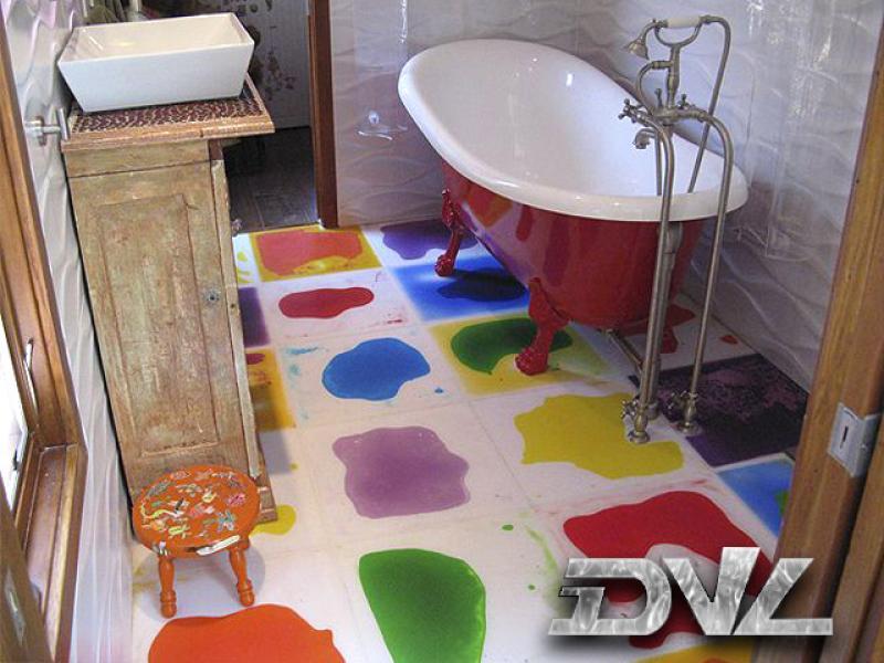 carrelage piscine grand carreaux model devis batiment. Black Bedroom Furniture Sets. Home Design Ideas